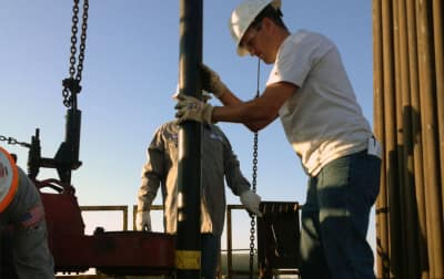 Mohawk ReLine MNS achieves mechanical isolation in Permian basin